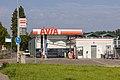 AViA-Tankstelle und -shop in Tägerwilen.jpg