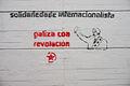 A Coruña - 201308 - 39 (9792228573).jpg