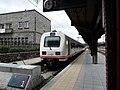 A Coruña station 2015 (2).JPG