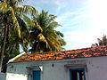 A House at Pogallapalli Village in Khammam district.jpg