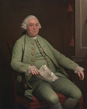 Strahan, William (1715-1785)