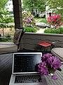 A Nice Workspace (8799657523).jpg