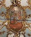 A Nunziata, da Saverio Farinole (1758) in Santa Croce.jpg