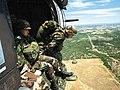A Paratrooper.jpg