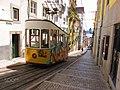 A Real Lisbon Neighbourhood (128931759).jpeg