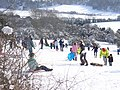 A Snow Event^ - geograph.org.uk - 1147707.jpg