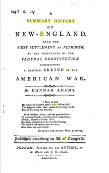 A Summary History of New England From the First Settlement at Plymouth, to (1799).png