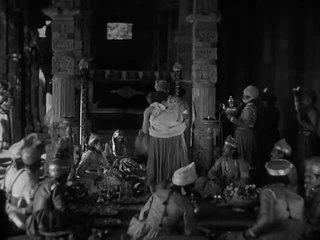 Fichier:A Throw of Dice, 1929.webm
