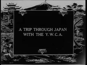 File:A Trip through Japan with the YWCA.webm
