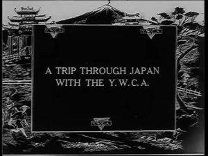 File:A Trip through Japan with the YWCA.webm