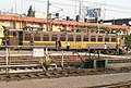 A WAG5 Electric loco spotted at Secunderabad Junction.jpg