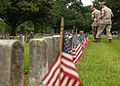 A day of remembrance, Where all gave some, some gave all. 150522-M-OL895-035.jpg