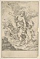 A guardian angel walking with a child MET DP815115.jpg