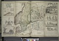 A new map of Denmark and Sweden. ... NYPL1630439.tiff
