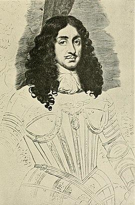 Cornelis van Dalen