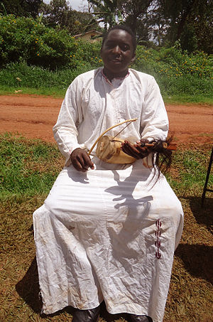 A traditional Muganda.JPG