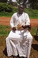 A traditional Muganda.JPG