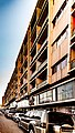 A view of flats.jpg