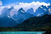 Vido direkte al Torres Del Paine.jpg