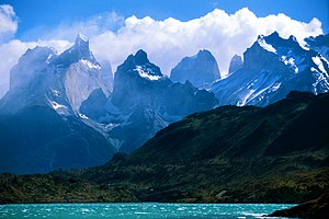 A view towards Torres Del Paine.jpg