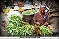 A woman selling vegetable.jpg