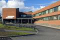 Aalto University Otaniemi Campus Library October 7 2012 02.png