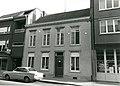 Aarschot Gasthuisstraat 33 - 198081 - onroerenderfgoed.jpg