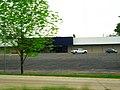 Abandoned Wal Mart Building - panoramio.jpg