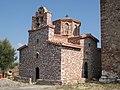 Abandoned and partially rebuilt monastery near Skoutari - panoramio.jpg
