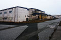 Abandoned military facilities on Adak Island. Aleutian Islands, Alaska.jpg