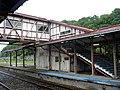 Abashiri Station Platform 2018-2.jpg
