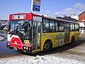 Abashiri bus Ki200F 0195.JPG
