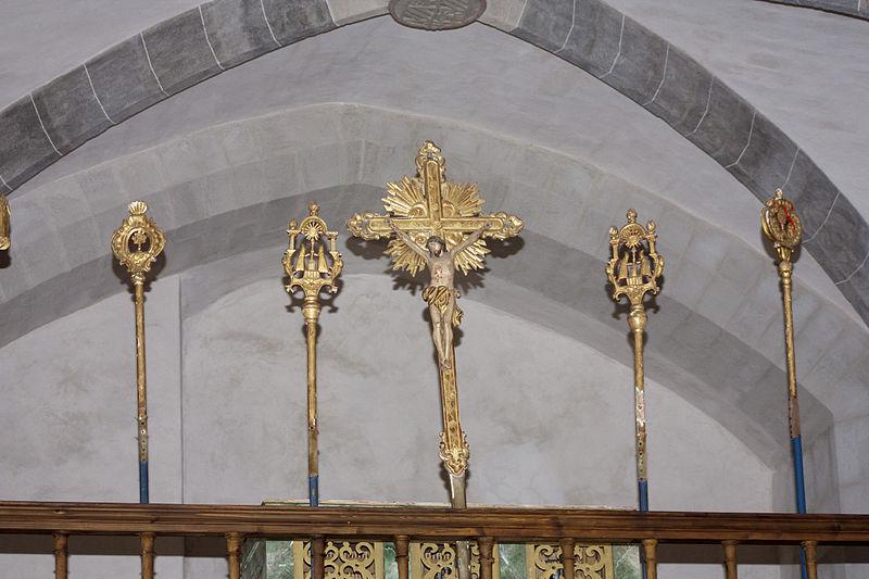 file abbaye saint robert de la chaise dieu b tons de