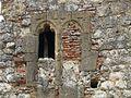 Abbaye de Cagnotte - Ancien bâtiment - 2.jpg