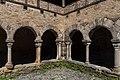 Abbaye de Lavaudieu - cloître 02.jpg