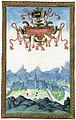 Abbaye de Waulsort-1604.jpg