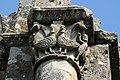 Abbaye de la Sauve Majeure - Sirens2.JPG