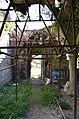 Abbaye des Fontenelles (ruines 2) - La Roche-sur-Yon.jpg