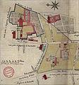 Abbaye st-Pierre-les-Dames Reims 1776.jpg