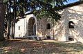 Abbazia di San Clemente a Casauria 2013 by-RaBoe 027.jpg
