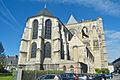 Abbeville-SaintWulfran-chevet.jpg