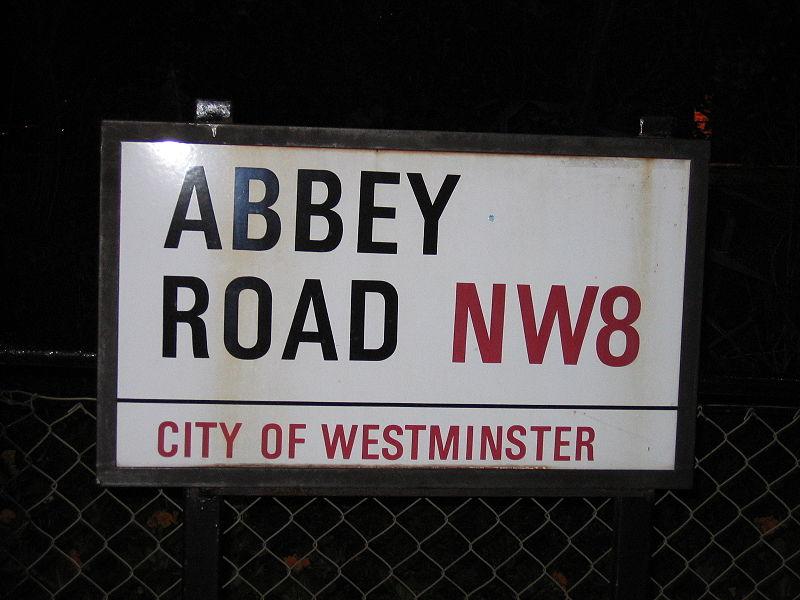 Abbey Road sign.jpg