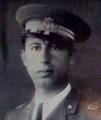 Abbriata Renato MD.png