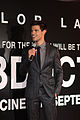 Abduction Taylor Lautner (6073168380).jpg