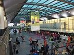 Abflughalle Flughafen Dortmund.jpg