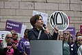 Abortion--ban-rally-9 (47968243253).jpg