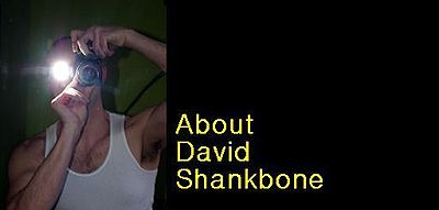 About David Shankbone banner.jpg