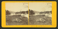 Above the Falls, Hanover, N.H, from Robert N. Dennis collection of stereoscopic views.png