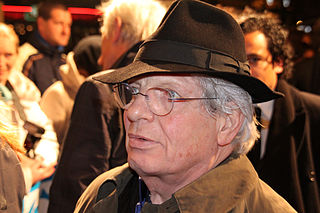 Abram de Swaan Dutch writer
