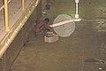 Abu Ghraib 92.jpg